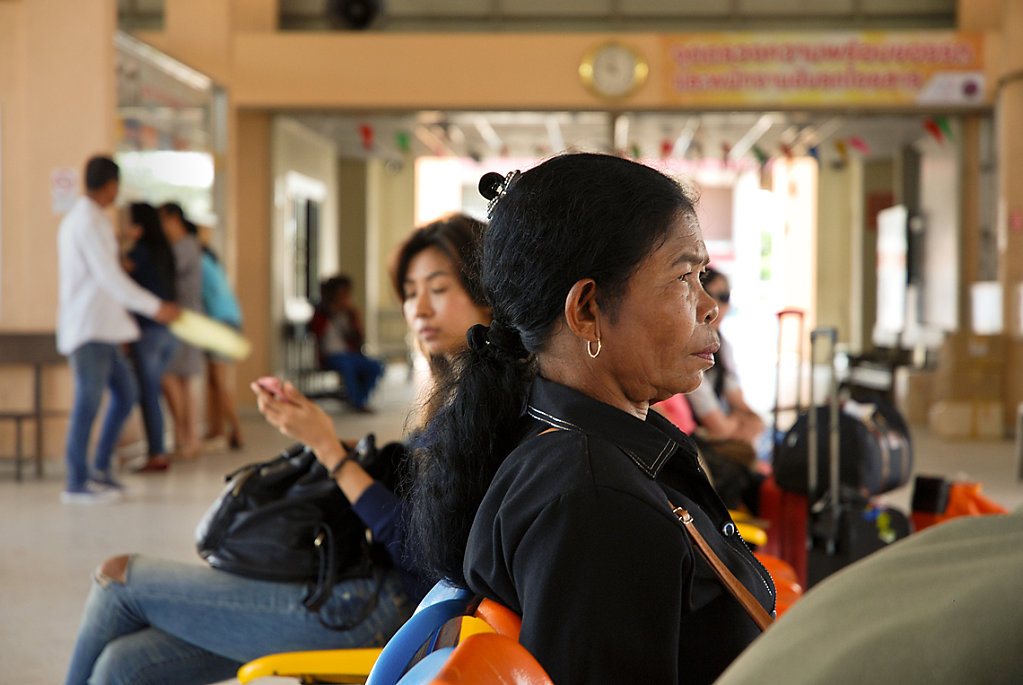 20150531-Thailand-0173.jpg